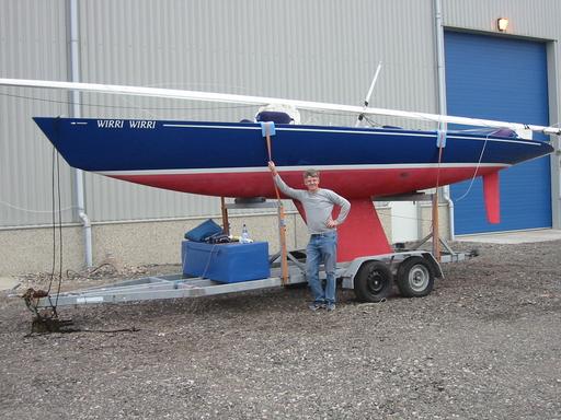 NOR-044 2006