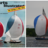 1963 SI Cover and 2019 North American Regatta