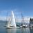 5.5 SUI 73 - on Lake Neuchatel