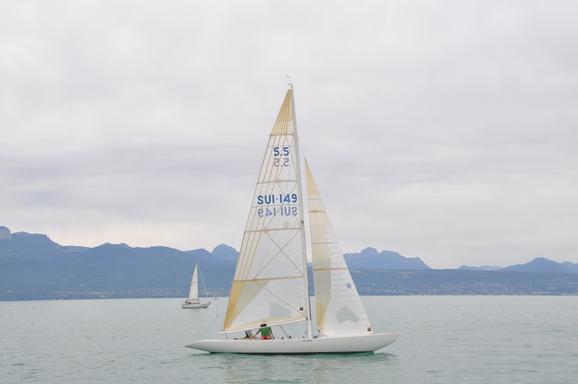 5.5 SUI 149 - upwind