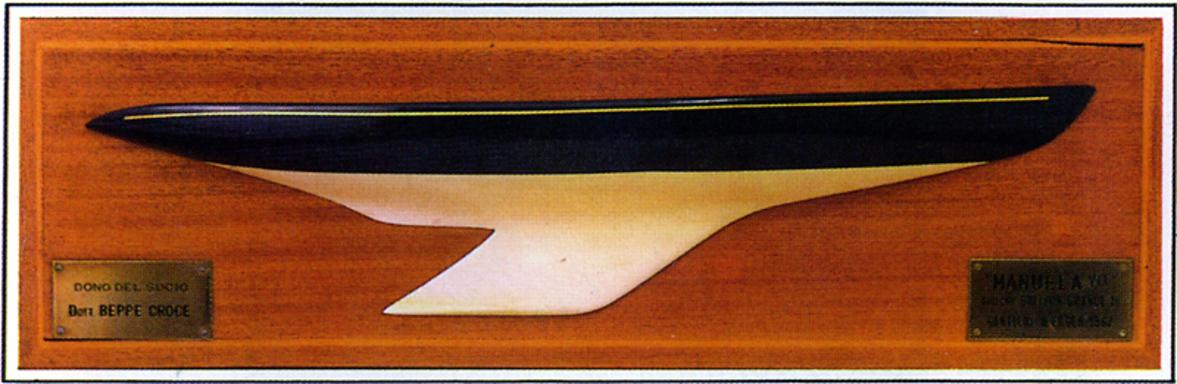 Manuela VII I-54
