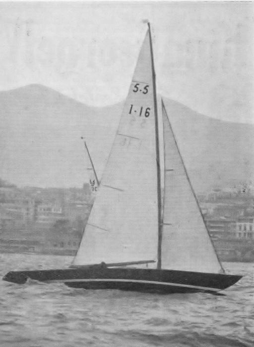 Mirtala III