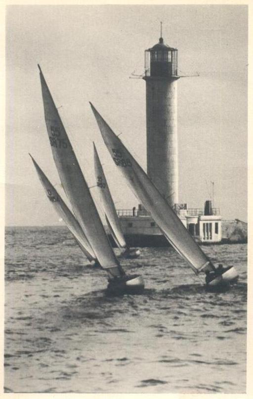 """5.5 SR-75 """"Nautilus"""""""