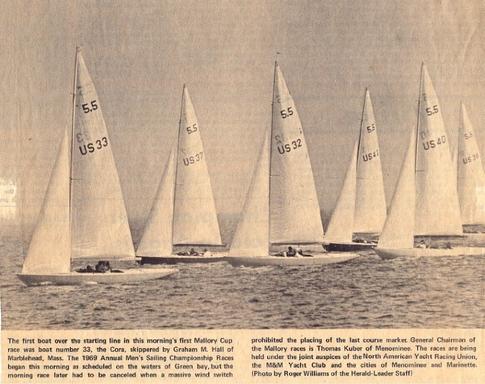 5.5 US 37 - racing