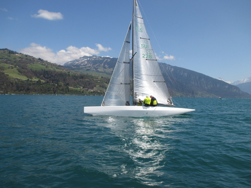 5.5 SUI 228 - upwind