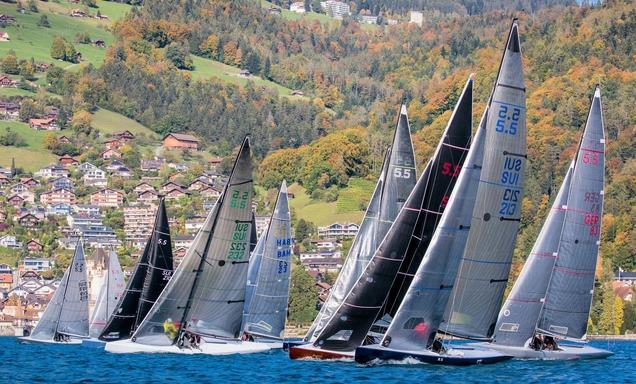 Herbstpreis Thun 2020